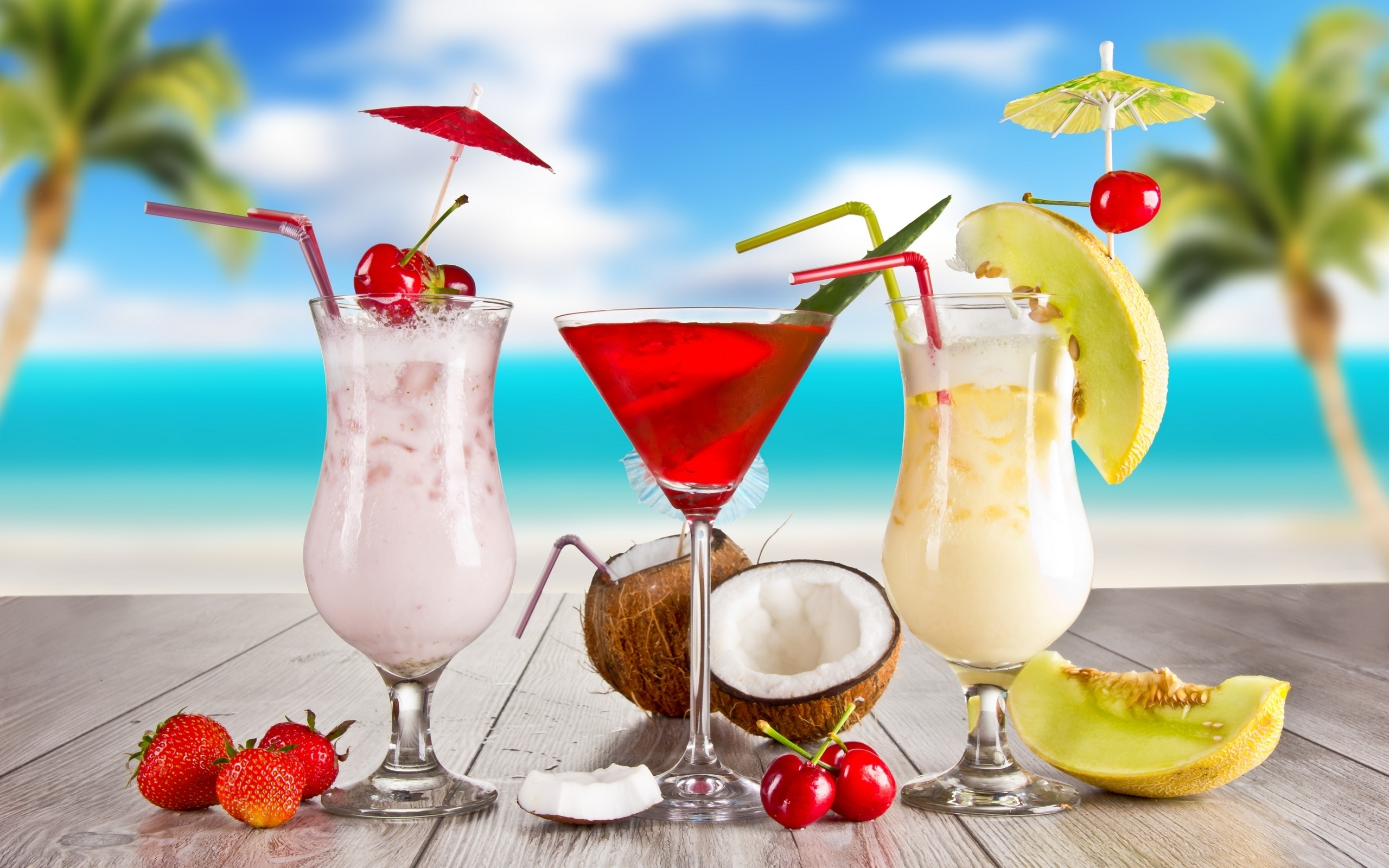 Food_Drinks_Sunny_coctails_034395_