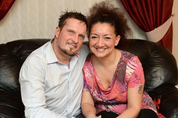 Karen-Taylor-and-Gary-Richmond-3008489