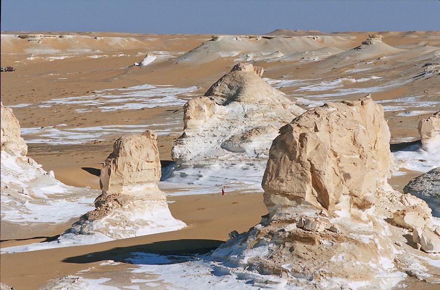 White-desert-egypt006