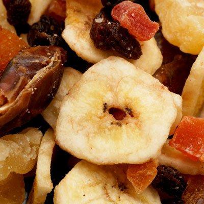 dried-fruit-400x400