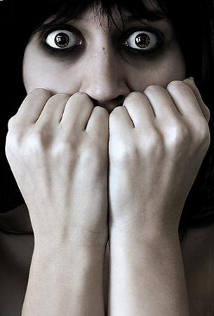 félelem1