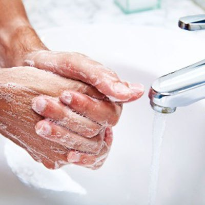 hand-washing-flu-400