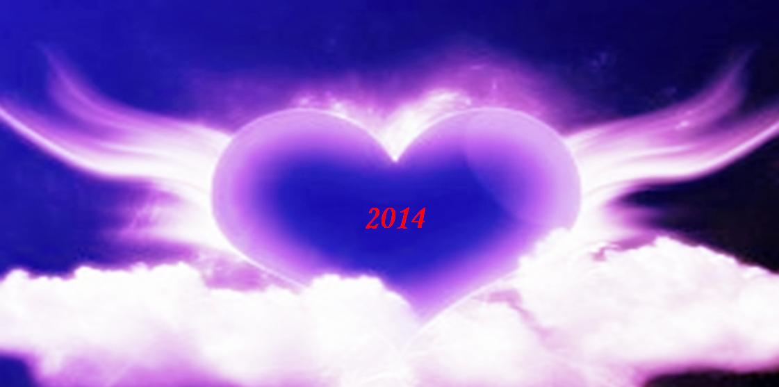 love2014