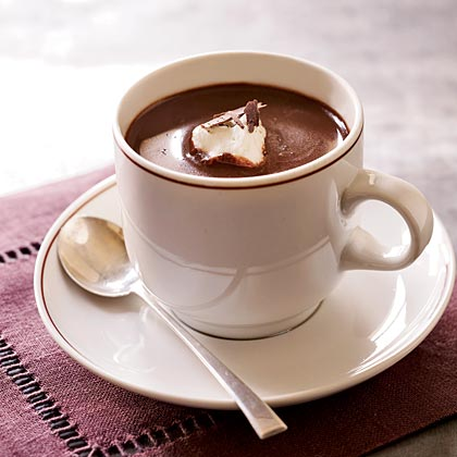 parisian-hot-chocolate-xl (1)