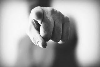 pointing-finger1