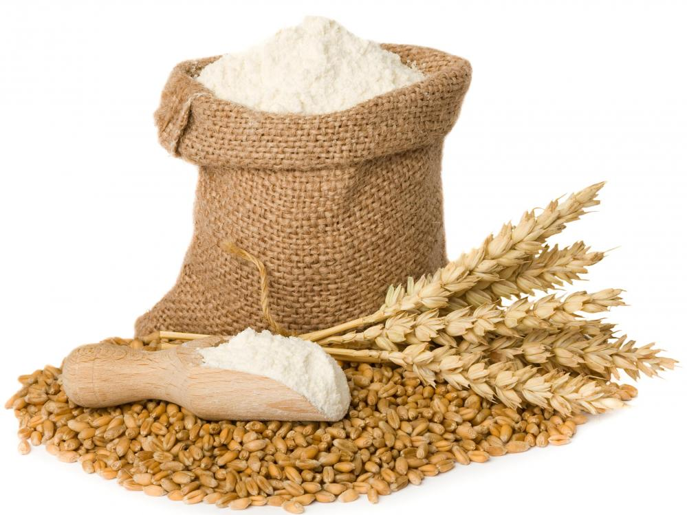 wheat-flour-prices
