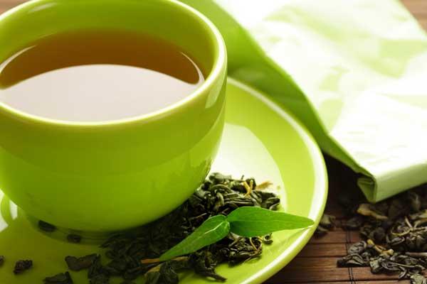 8547_green-tea-b