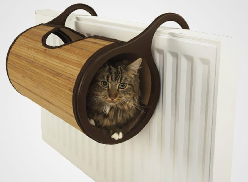 asp_970px_furniture-design-for-pet-lovers-20