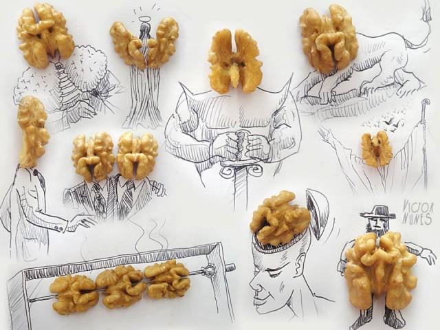 nuts-640x480