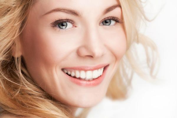 smiling-woman-big