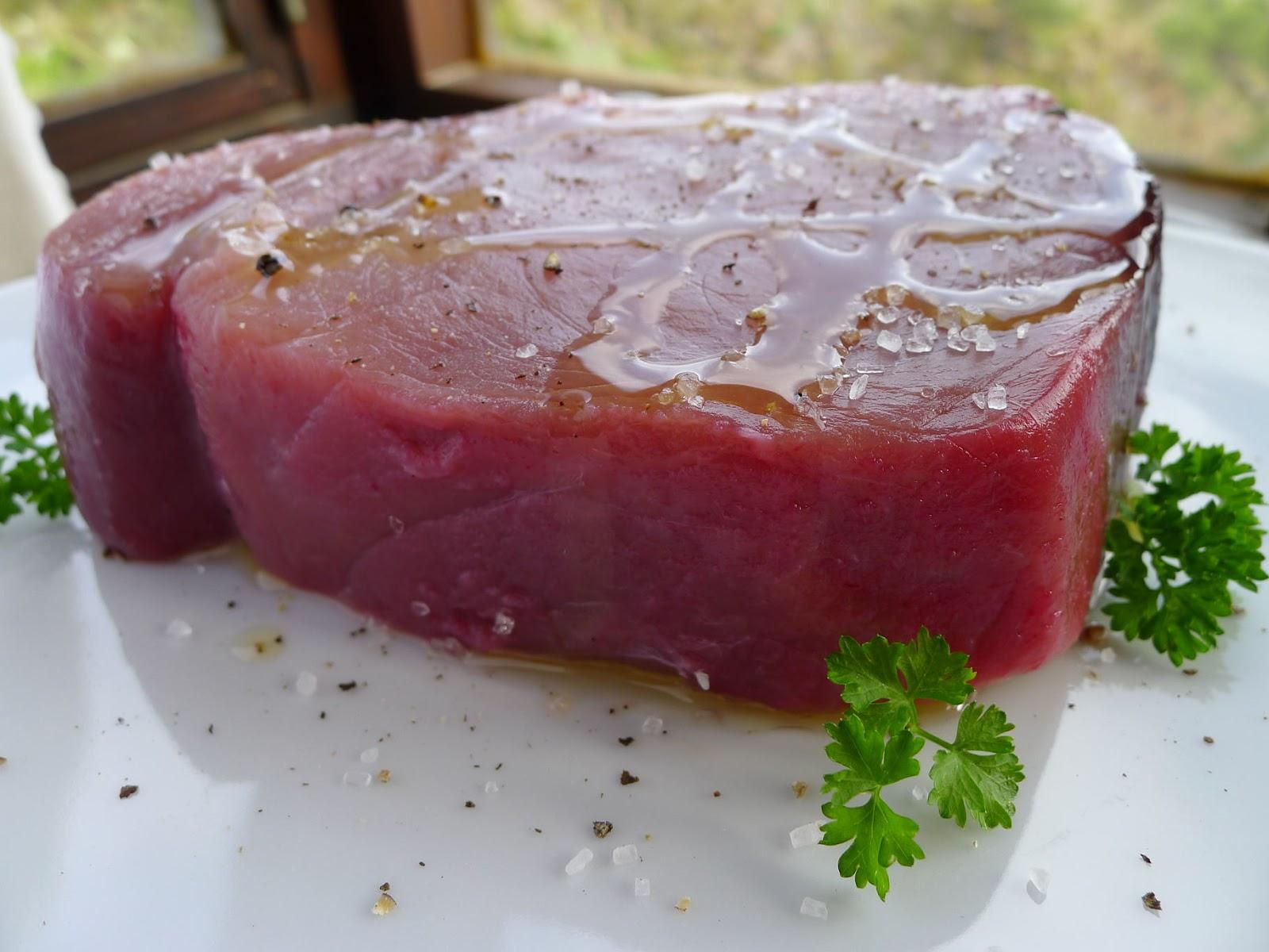 tuna-raw
