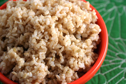 2009_4_15-massa-rice1