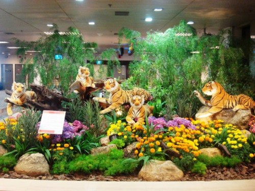 Changi-Airport-Year-of-the-Tiger-500x375