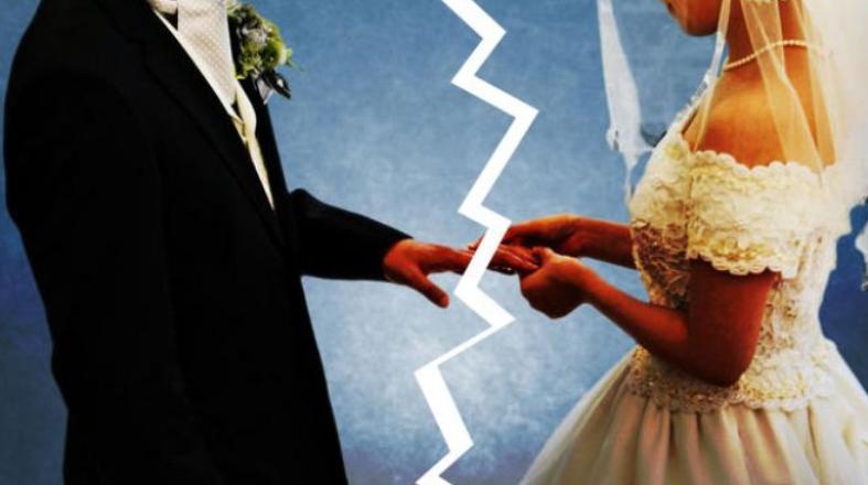 barreasonwedding