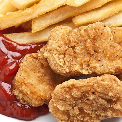 fried-foods-400x400