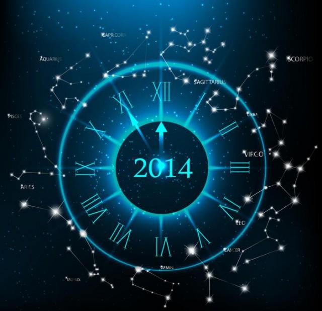 horoscope2014