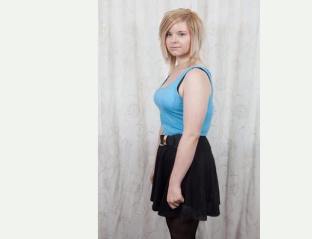 Shamed-Megan-Longdon