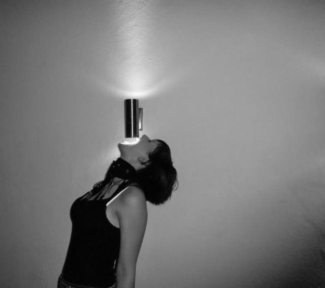 light eater