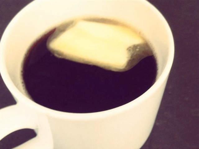 buttercoffee