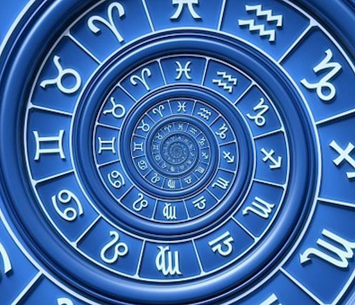 horosope