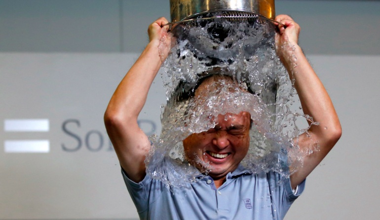 ice-bucket_0