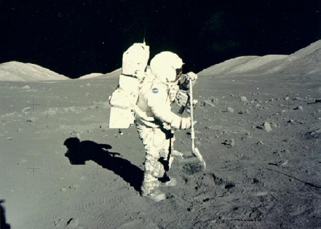moonrock__span