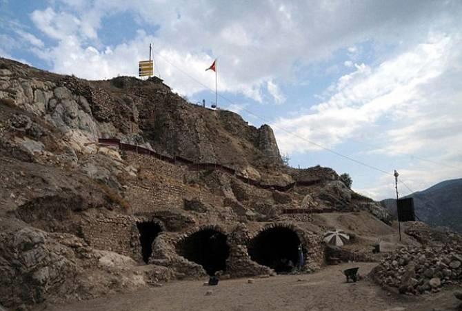 draculaprison