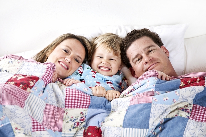 http://www.dreamstime.com/stock-photo-happy-family-image17309710