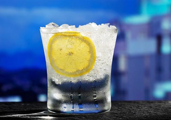 hogyan készítsünk petrezselymes vizet a fogyáshoz