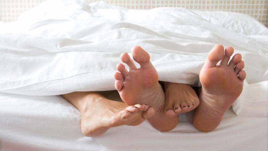 japán szex technikák ingyenes fiatal ébenfa