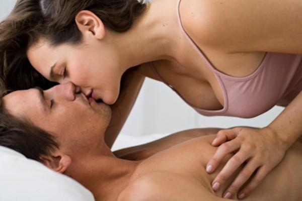 sexfreind