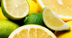 citrom_nagy