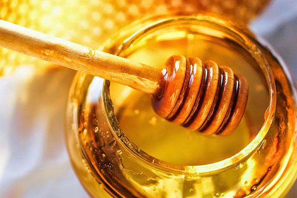 méhszörp