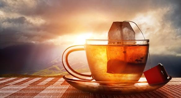 teafogyasztas
