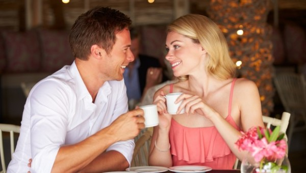 randevúzni nem érdekli házasság nem randevú ost teljes albumot