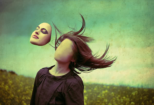 prosopagnosia 2