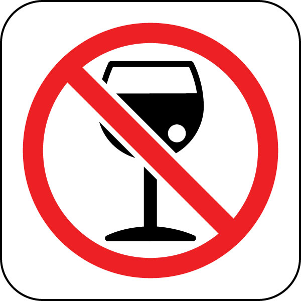 antialcohol