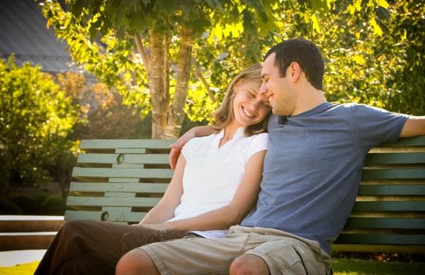3 hónapos randevú, mire számíthat