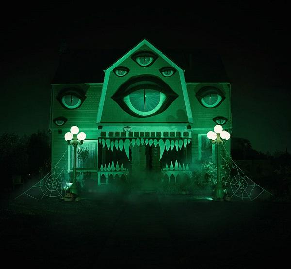 horror4