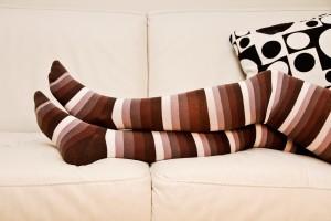 stripped-socks-1178643_960_720