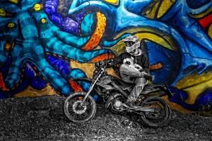graffiti-1259037_960_720