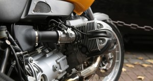 motorcycle-428188_960_720