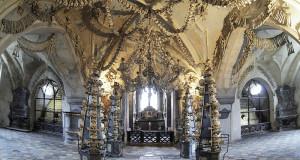 csont