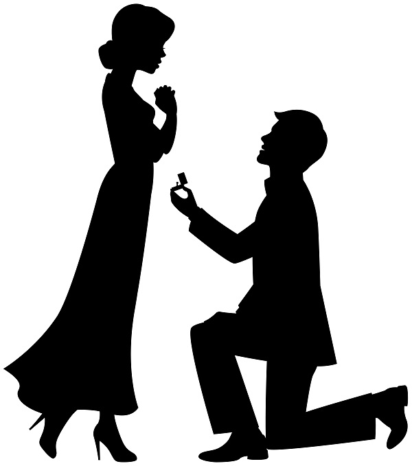 Marriage_ proposal