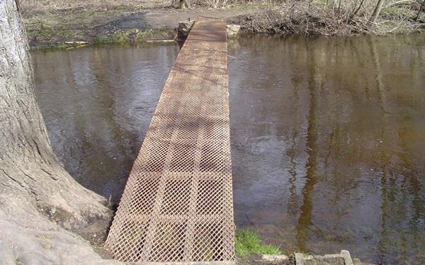 pokol hídja