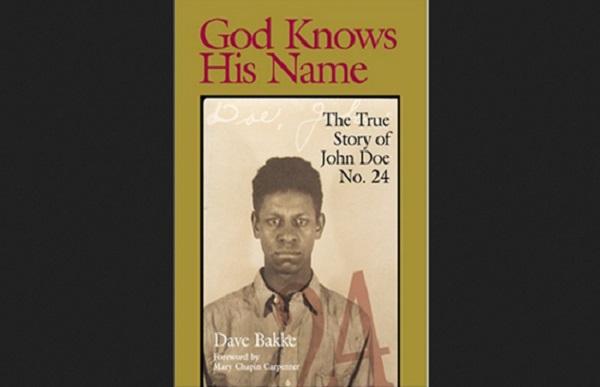 John Doe No. 24