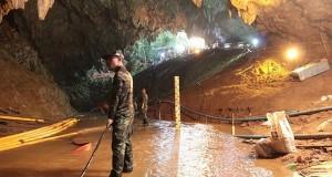 Tham Luang