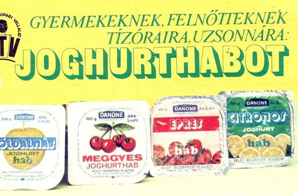 joghurthab