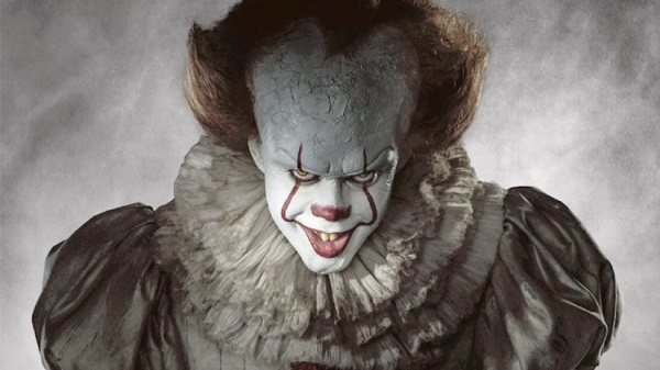 ItChapter 2