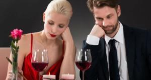 Legjobb legviccesebb randevú profilok